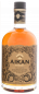 Preview: Aikan Extra Whisky Flasche