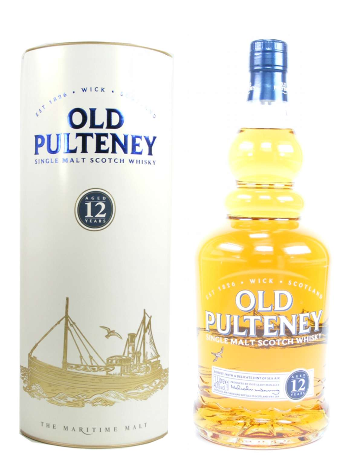 pulteney divorced singles personals I have a close family friend whose parents divorced when she was young,  single parent dating sites: putting you & your children's needs first.