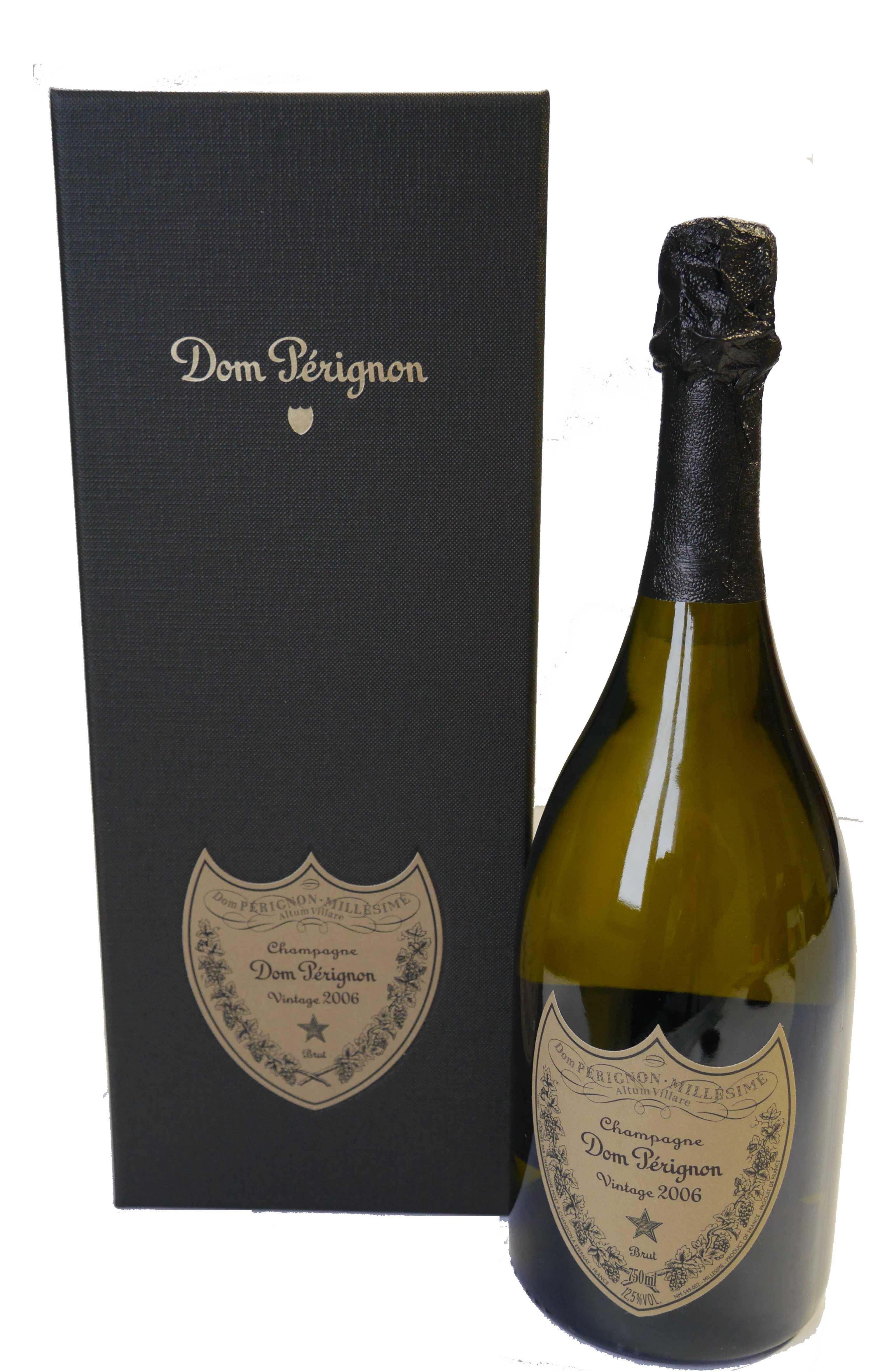 champagner dom perignon vintage 2006 imperial travel retail shop. Black Bedroom Furniture Sets. Home Design Ideas